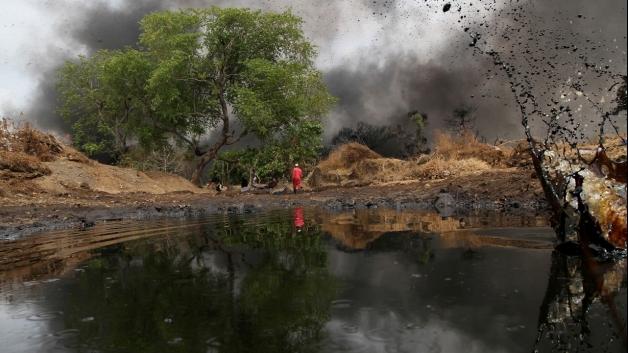 global-nigeria-oil-spill