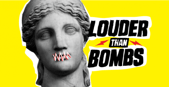 louder-than-bombs_0