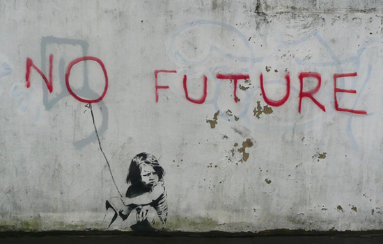 no-future-banksy[6]