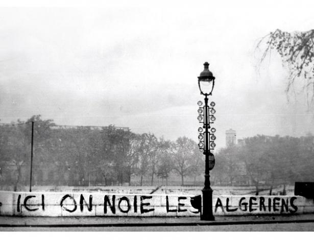 sfagi_algerinon_parisi_gallia