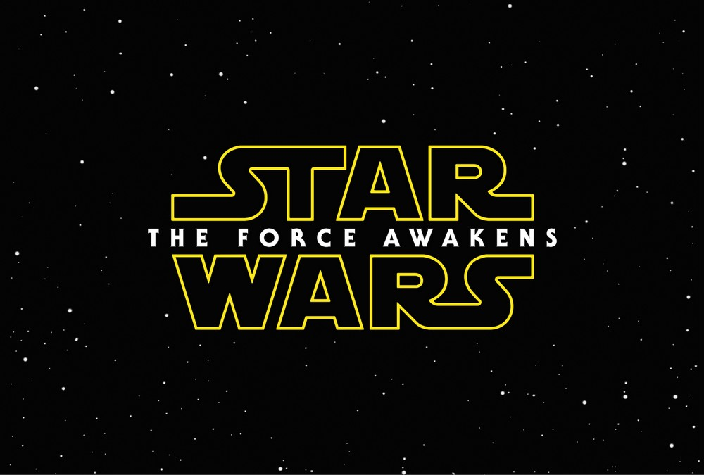 tn_Star_Wars_The_Force_Awakens
