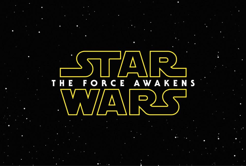tn_Star_Wars_The_Force_Awakens