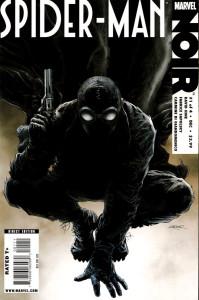 Spider-Man_Noir_Vol_1_1