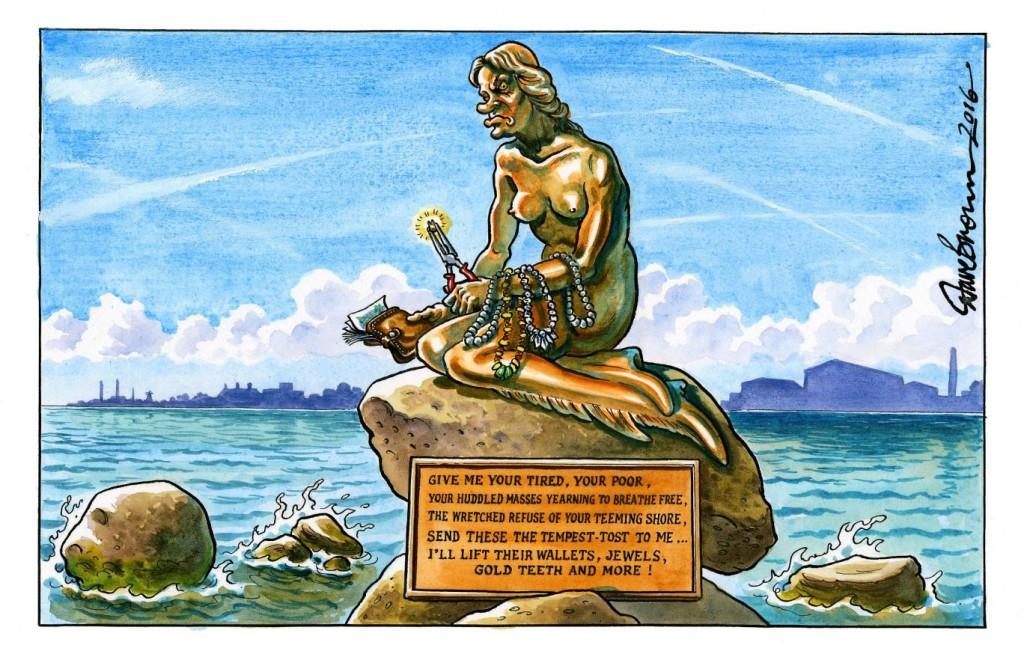 daily-cartoon20160127_Danemark