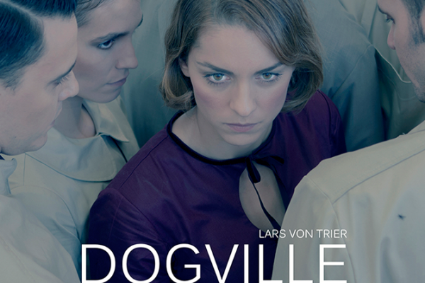 dogville-athens