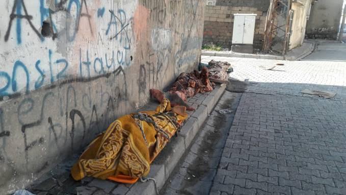 kurds-dead