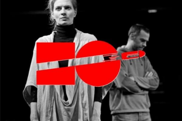 logokrisia-sto-ethniko