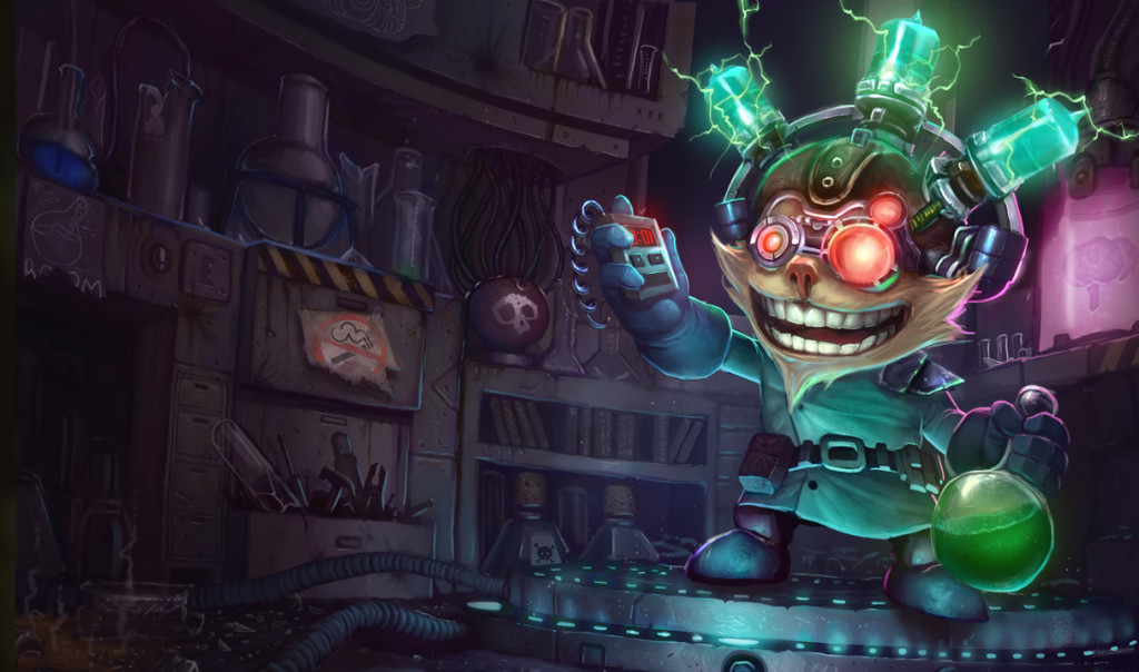 mad-scientist-ziggs-skin