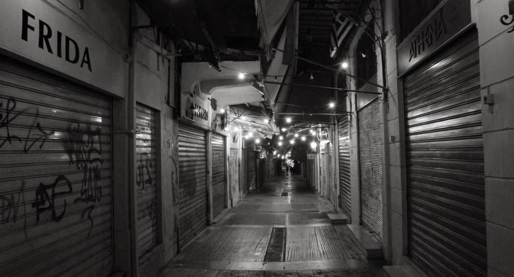 monastiraki_athens_by_night_by_habito-d3cc2l7