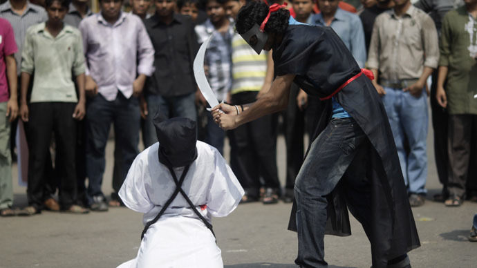 saudi-arabia-beheadings-rights