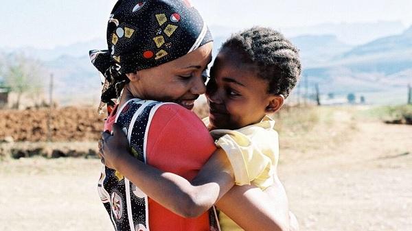 5africanweek16-tainio8hkh