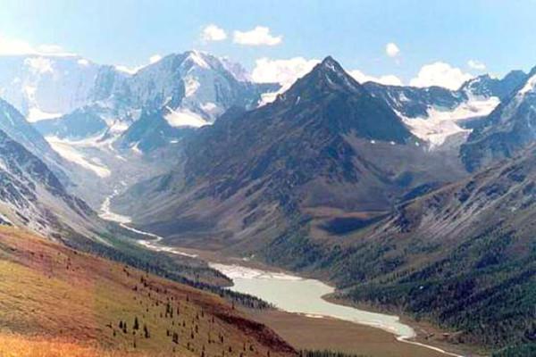 altai-mountains-08