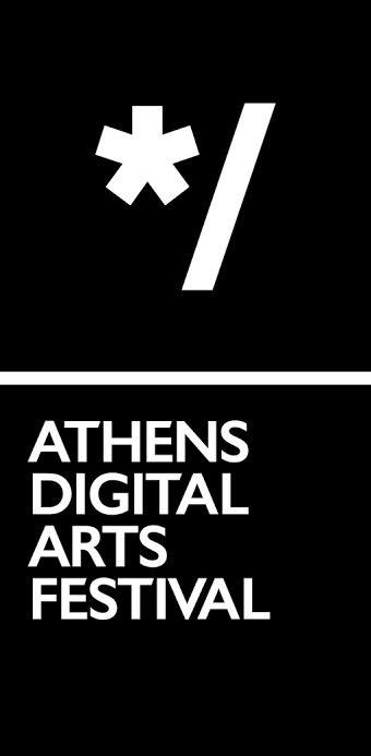 athens digital