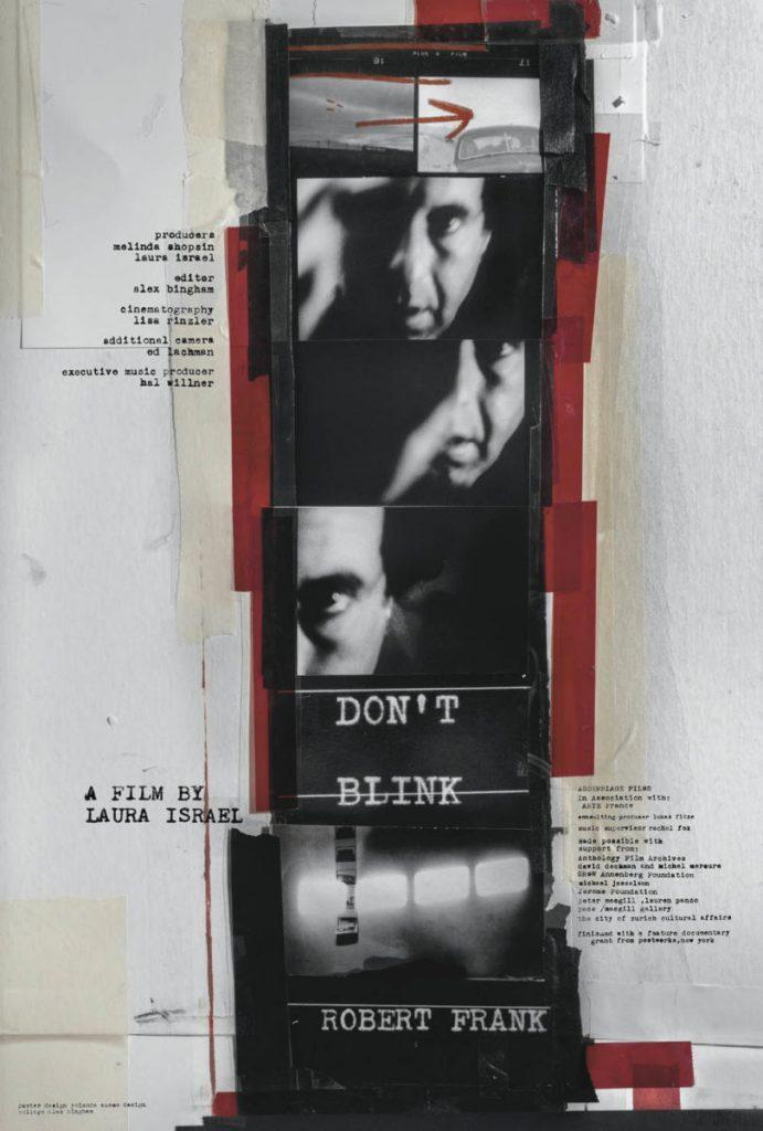 don't blink_02