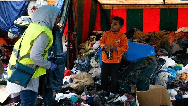 βελγιο-προσφυγες2