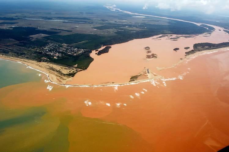 βραζιλια-περιβαλλοντικη-καταστροφη2