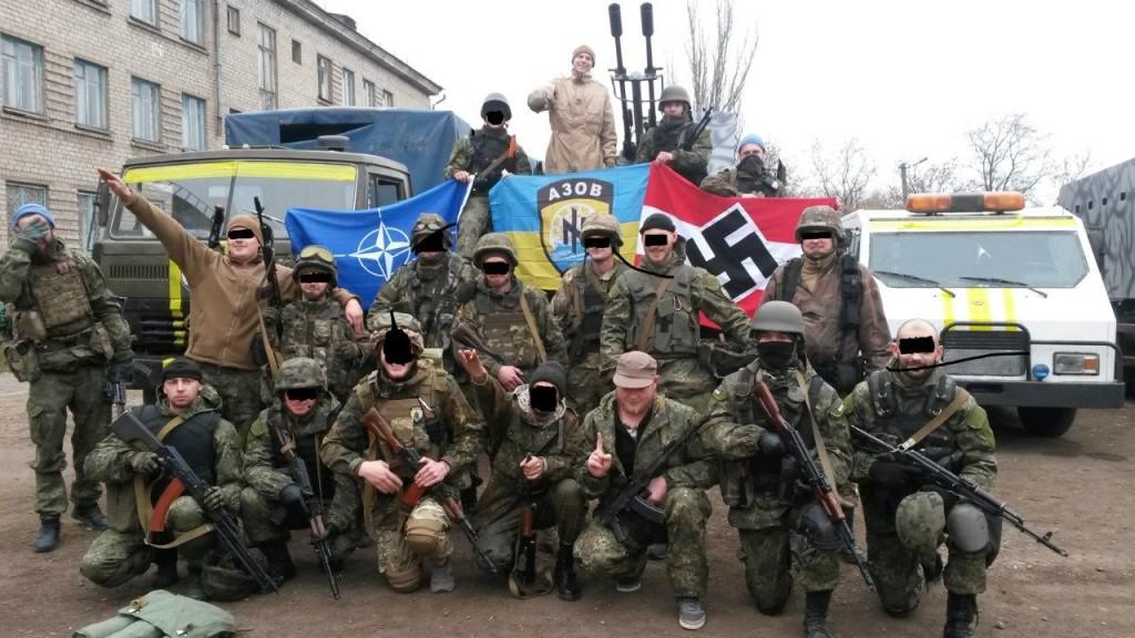ουκρανια3