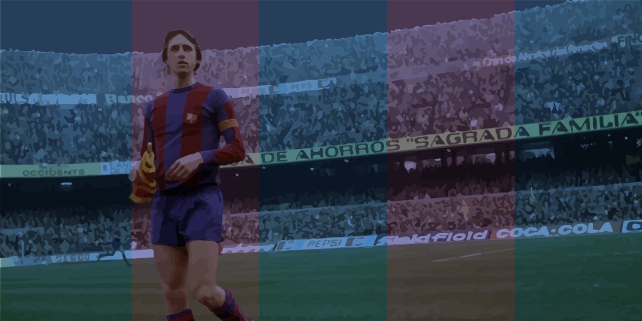 cruyff-changing-barca