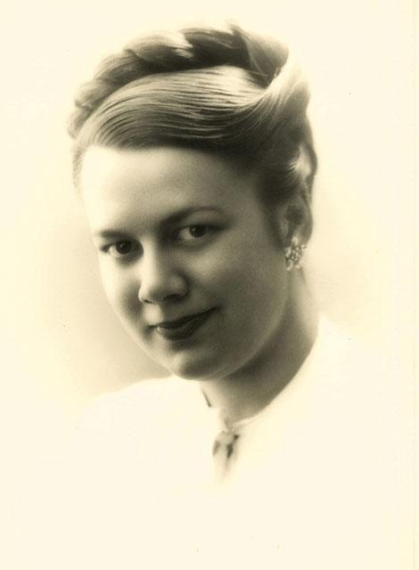 μαγιακοφσκι1