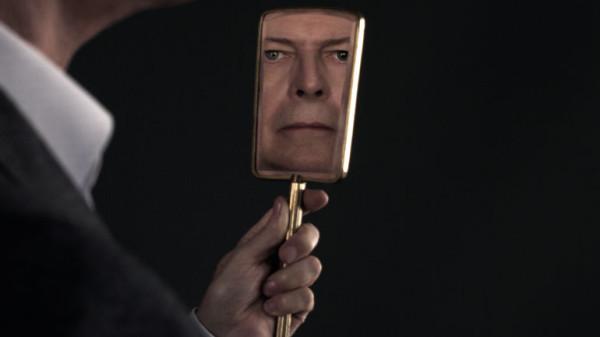 David-Bowie2