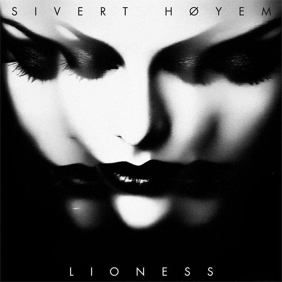 Sivert Hoyem2