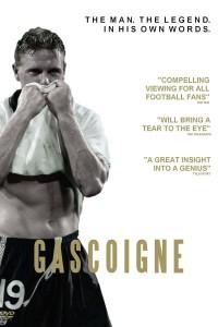gascoigne1