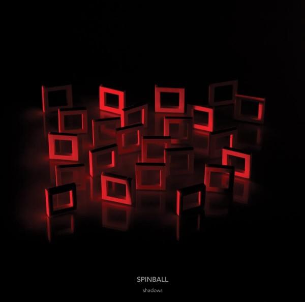 «Spinball»