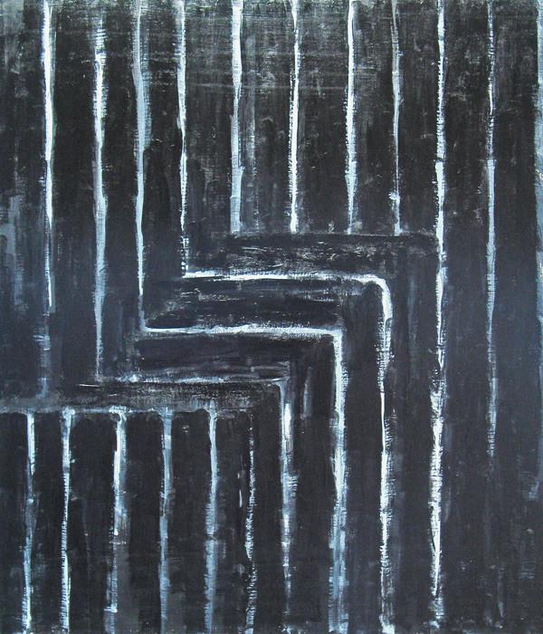 1930_cranked_stripes