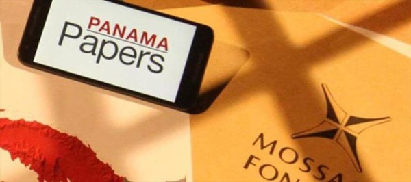 Panama papers-sensation-world-