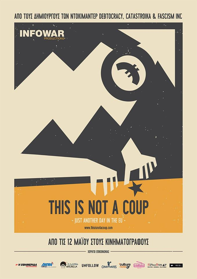 This is not a coup2
