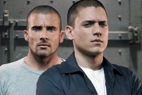 prison-break-miniseries