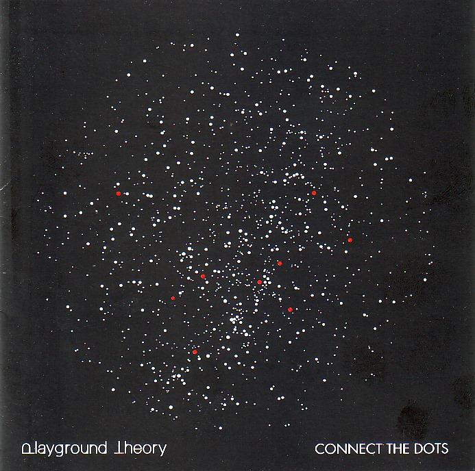 «Playground Theory»2