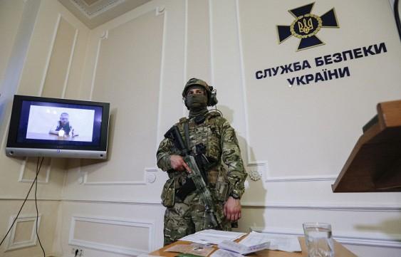 ουκρανια1