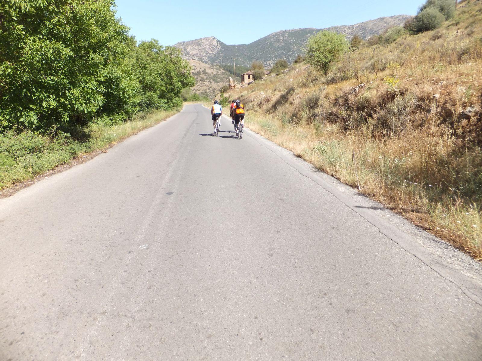 ποδηλατο5