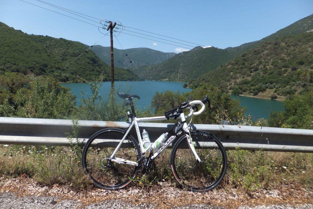 ποδηλατο8