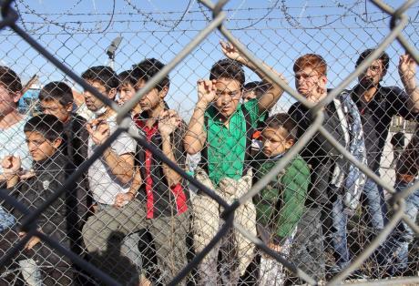 προσφγυγοπουλα