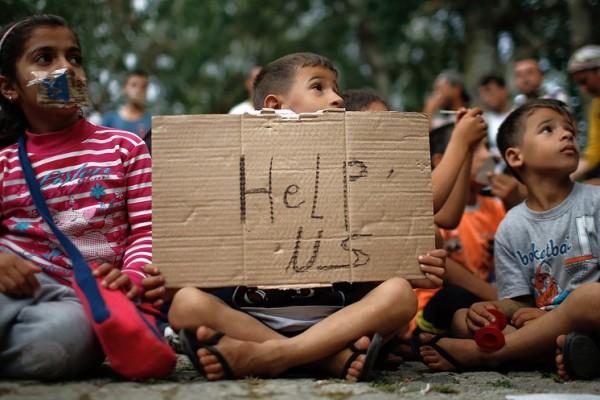 προσφυγοπουλα1