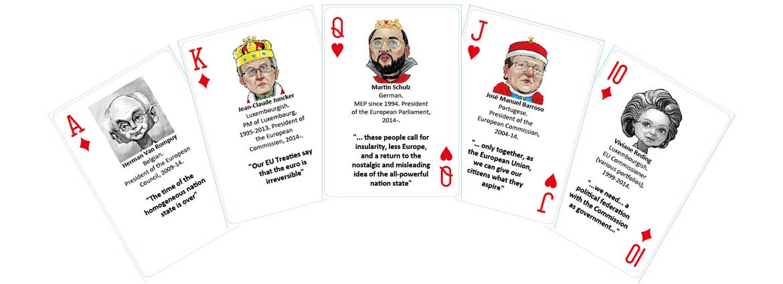 card-fanned
