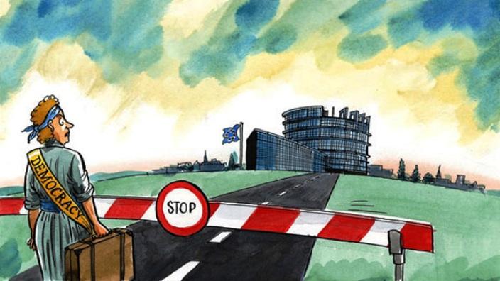 deutschland-demokratie-luege-euro