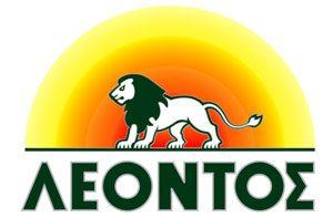 leontos1