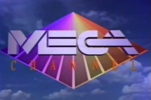 mega-channel-logo-old