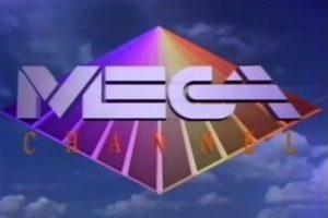 mega-channel-logo-old