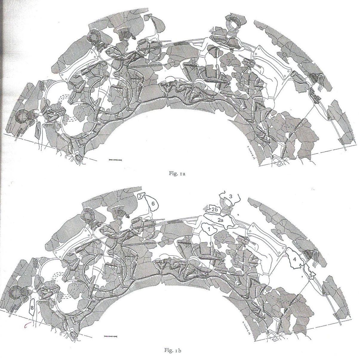 Σχέδιο κρατήρα