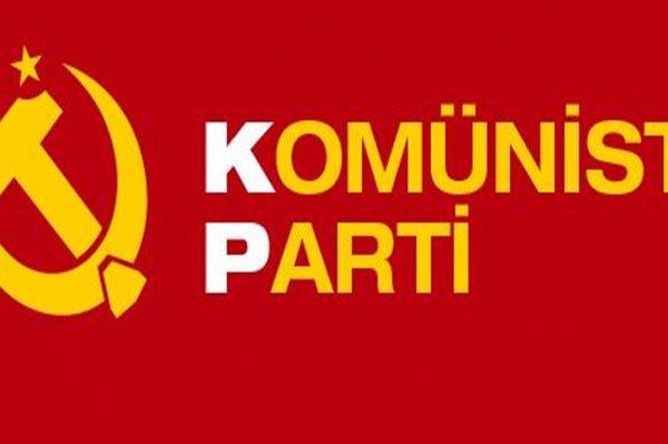 κκ-τουρκιας