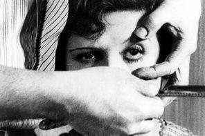 Buñuel, μας λείπεις ρε φίλε!