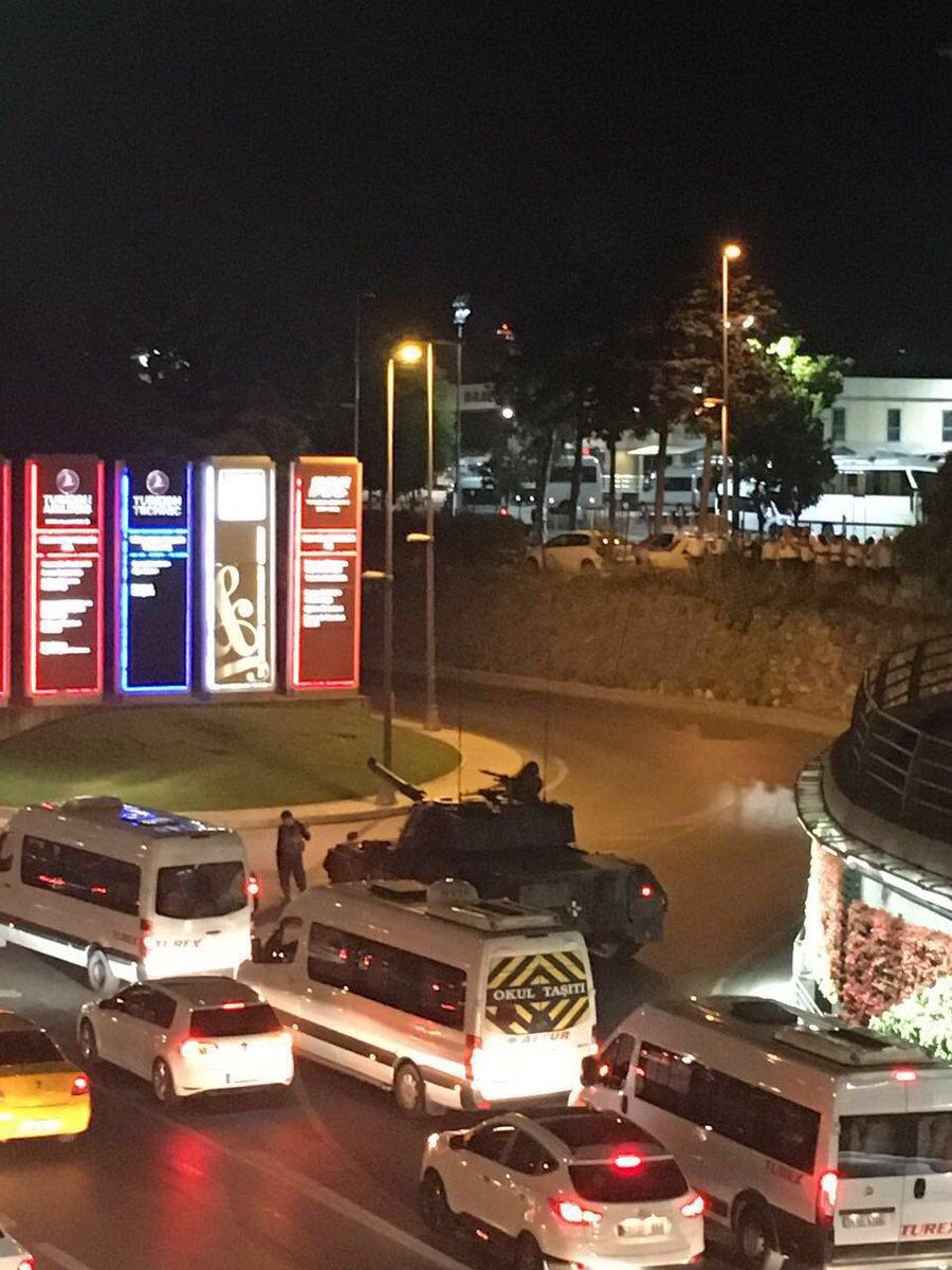 τουρκια5