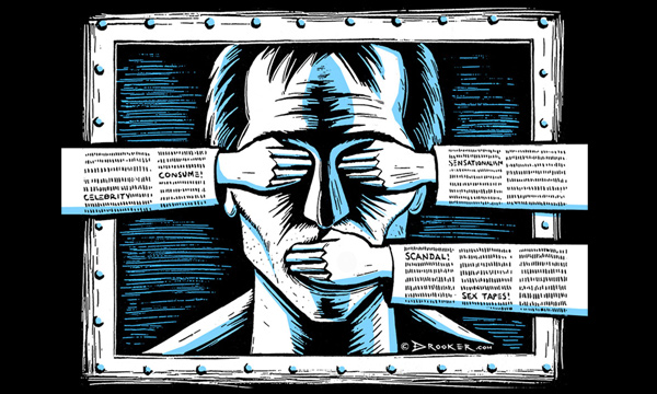 censorship-by-drooker
