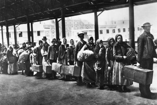 προσφυγες1