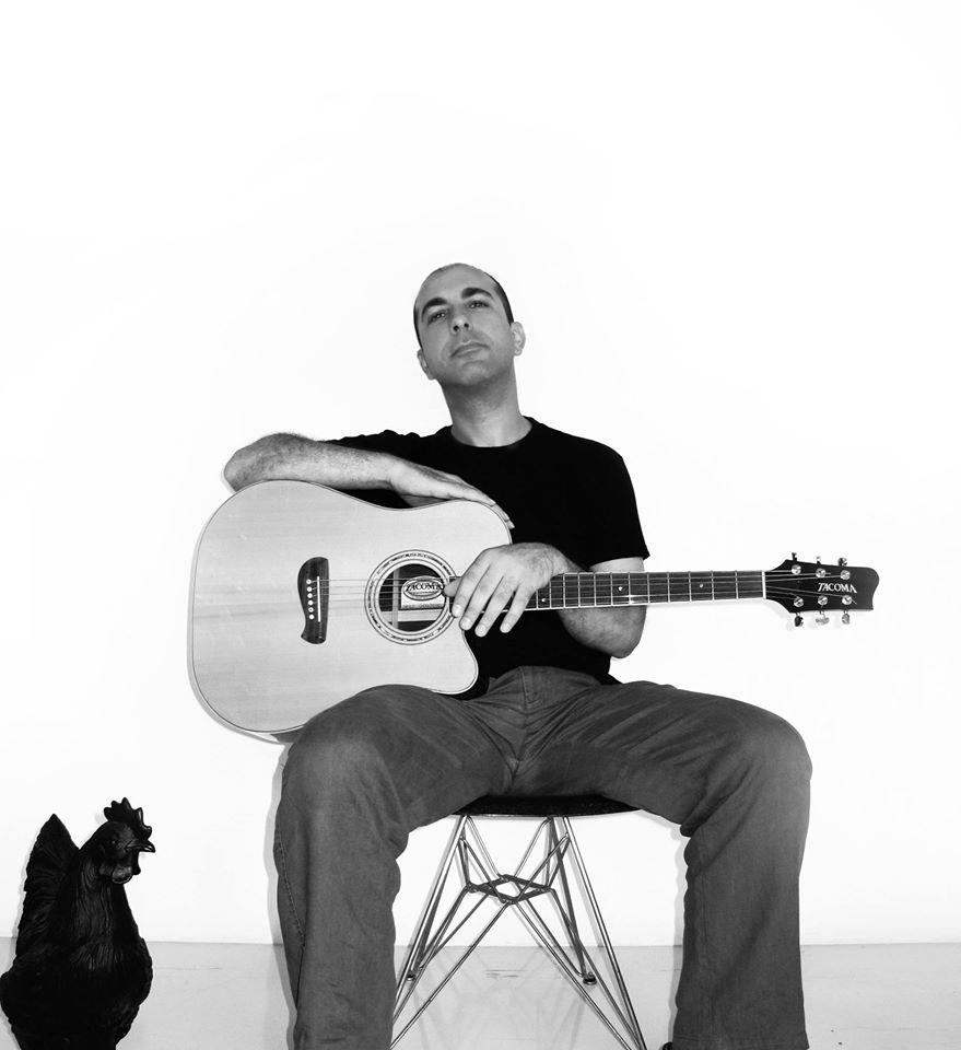 George Spanos Trio3