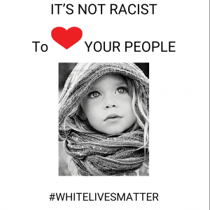 ir161-white-lives-matter_sign